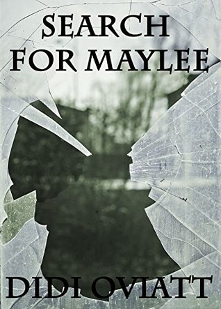 Image result for search for maylee book