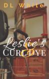 Leslie's Curl & Dye