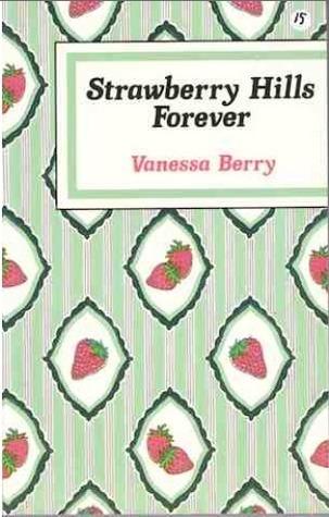 Strawberry Hills Forever.