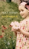 Les Bourgeois by Alice Ferney