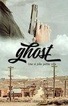 Ghost by Chris Verhoest