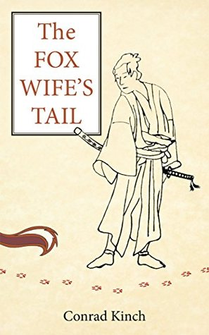 The Fox Wife's Tail