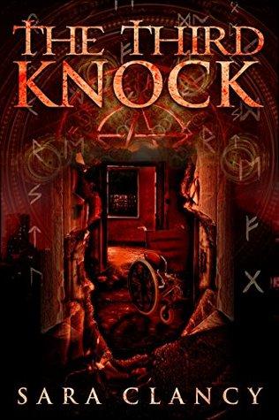 The Third Knock (Black Eyed Children #3)