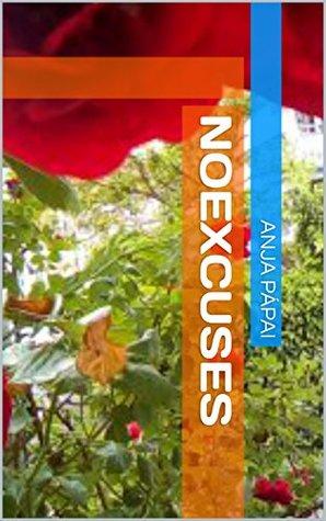 Noexcuses