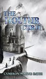 The Holtur Curse by Cameron Wayne Smith