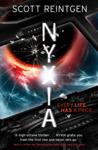 Nyxia (The Nyxia Triad, #1)