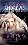 Revolutions by Carissa Andrews