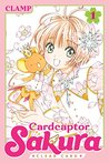 Cardcaptor Sakura by CLAMP