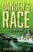 Danger's Race (Holly Danger #3)