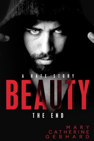 Beauty: The End