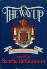 The Way Up: The Memoirs of Count Gramont