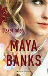 Elskerinden by Maya Banks