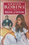 Bride of Doom