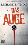 Das Auge by Richard Laymon