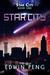 Star City by Edwin Peng