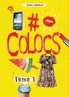 #Colocs by Nadia Lakhdari King