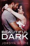 Beautiful Dark (Beautiful Rivers, #3)