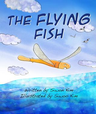 the-flying-fish