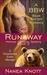 Runaway (Mating Season, #2)