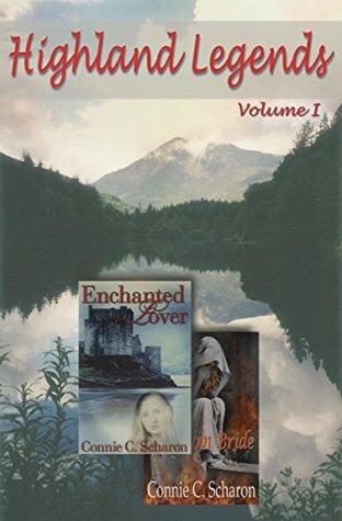 Highland Legends: Volume I