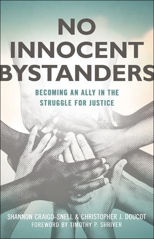 No Innocent Bystanders
