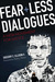 Fearless Dialogues
