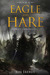 Eagle and Hare (Koholt Chronicles, Book 4) by Jon Erebus