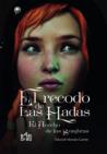 El Acecho de las Sombras by Deborah Heredia