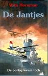 De Jantjes by Hornman, Wim