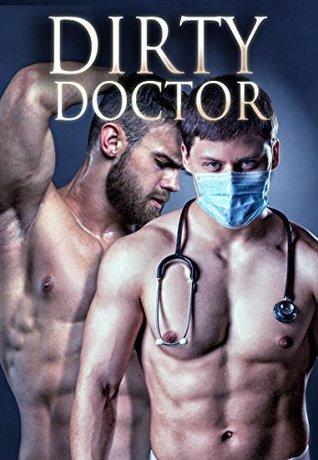 Www dirty doctor com