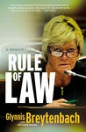 Rule of Law: A Memoir