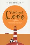 Island Love by Eva Birrane
