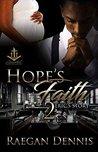 Hope's Faith 2: Eric's Story
