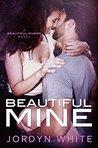 Beautiful Mine (Beautiful Rivers, #1)