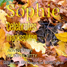Sophie Celebrates Thanksgiving (Adventures of Sophie Kitty, #2)