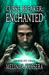 Enchanted (Curse Breaker #1)