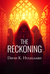 The Reckoning (Noble Trilog...