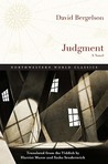 Judgment: A Novel