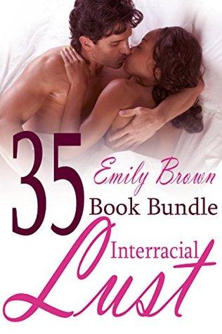 Lust: 35 Book Bundle