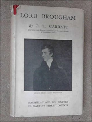 Lord Brougham