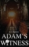 Adam's Witness (Adam and Grace, #1)