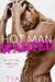 Hot Man Wanted by Tia Siren