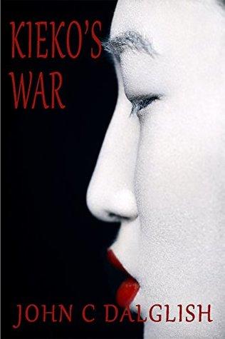 Keiko's War
