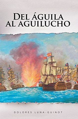 Del Águila Al Aguilucho
