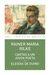 Cartas a un joven poeta/ Elegías de Dunio