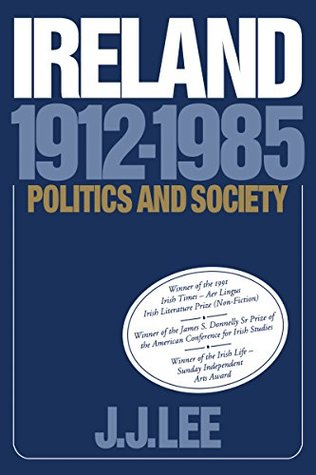 ireland-1912-1985-politics-and-society