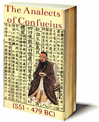 The Analects: illustrated