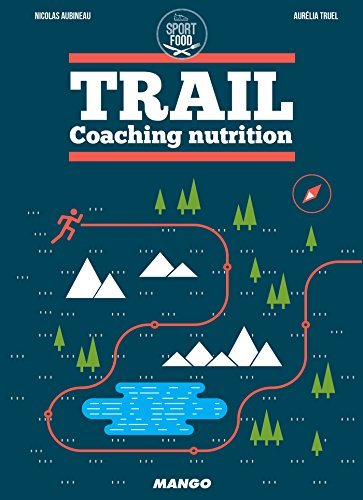 Trail - Coaching nutrition