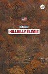 Hillbilly élégie by J.D. Vance