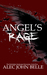 Angel's Rage (The Forbidden Darkness Chronicles, #5)